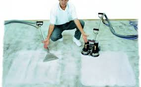 Upholstery Cleaners Machines Cleaning Machines Carpet Cleaning