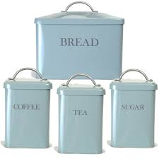 blue kitchen canister set of kitchen canisters kitchen canisters coffee jars and kitchens