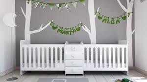 ikea bébé chambre exceptionnel idee chambre de bebe fille 12 lit pour jumeaux bebe