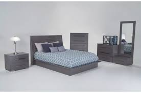Bedroom Sets Bobs Furniture Store by Simple 20 Bedroom Sets Bobs Inspiration Of Platinum Bedroom Set