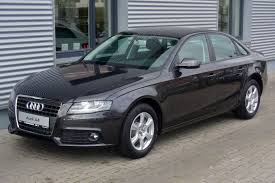 100 reviews audi a4 2010 specifications on margojoyo com