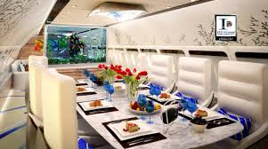 airjet designs vip and business jet design my jet pinterest