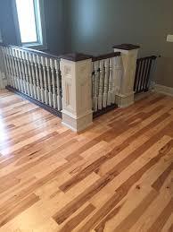 wood homes floors inc
