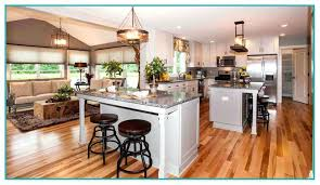bronze kitchen cabinet hardware kitchen cabinet with hardware municipalidadesdeguatemala info