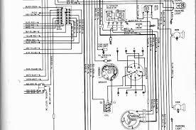 lionel tender wiring diagram lionel wiring diagrams