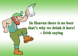 happy st patrick u0027s day 2017 quotes wishes best funny special