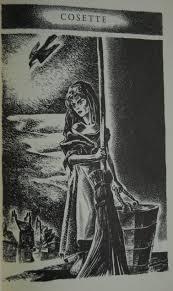heritage press u2013 les miserables by victor hugo 1938 the george