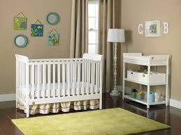 the fisher price nursery furniture bundle bivona u0026 company