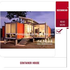 Prefabricated Office Style China Prefab Office House China Prefab Office House Manufacturers