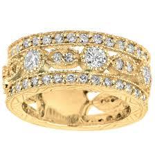 anting emas 24 karat harga cincin emas 24 karat per gram