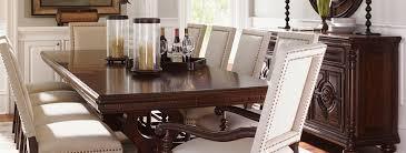 dining room greenbaum home furnishings bellevue wa
