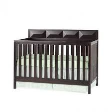 Non Convertible Cribs Elin 4 In 1 Convertible Crib Child Craft