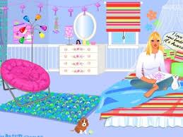 bedroom makeover games girl bedroom makeover games farmersagentartruiz com