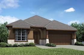 drees custom home floor plans house design plans