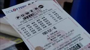 Los N 250 Meros Para Las Mejores Loter 237 As Gana En La Loter 237 A - una sola ganadora para los 758 millones de dólares de la lotería
