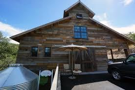 barn roof styles new retro style barn sonoma enertia designs