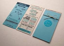 designer wedding invitations amazing wedding invitation designs 3753