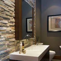 bathroom vanity backsplash ideas category kitchen 0 home design ideas