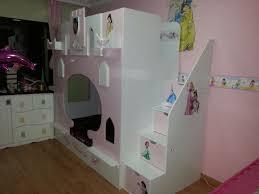 chambre bébé casablanca bambinos mobilier d enfant sur mesure au maroc