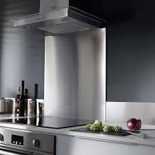 hotte de cuisine castorama hotte de cuisine castorama excellent hotte de cuisine castorama