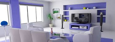 residential interiors by jaipur interiors