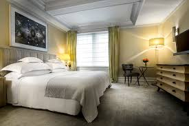 room best nyc hotel rooms designs and colors modern best with room best nyc hotel rooms designs and colors modern best with nyc hotel rooms home