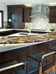 mid century modern kitchen cabinets mid century modern kitchen cabinet hardware rustic table white