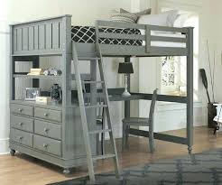 twin bed desk combo twin bed with desk underneath twin bed desk combo twin bed desk
