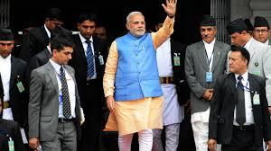 modi dress indian pm narendra modi ups fashion ante for maiden us visit