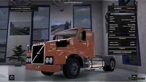 volvo n series trucks volvo n10 nl10 nl12 nh12 edit tonho gamesmods net fs17 cnc