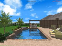 Custom Pools By Design by Are You Looking Swimming Pool Builder U0026 Luxury Pool Designer