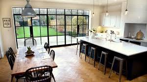 large kitchen ideas design impressive large family kitchen small room designs furniture