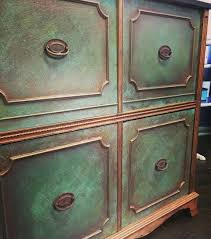 164 best chalk paint colors and furniture images on pinterest