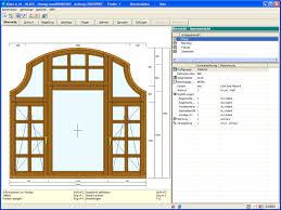 Home Design Software Free Windows Bay Window Home Plans House Design Best Bay Windows Thraam Com