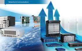 networks u0026 comm