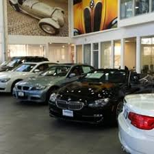springfield bmw bmw of springfield car dealers 1712 riverdale st
