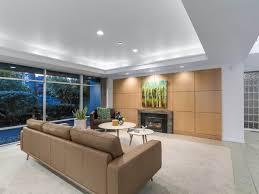 mrp home design quarter real estate listings southlands houses vancouver canada homes