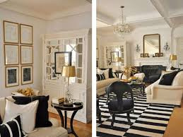 Black And Gold Room Decor Bedroom Gold Bedroom Decor Awesome Best 25 Gold Living Rooms