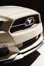 mustang 50 year limited edition 50 years of the running 2015 ford mustang gets 50 year