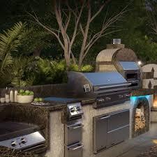 outdoor entertainment outdoor entertainment designs portland or nw natural