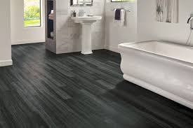 fancy waterproof laminate flooring for bathrooms and waterproof