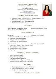 Management Objective For Resume Next Steps Org Resume Coverlet Essay In Teaching Education Resume