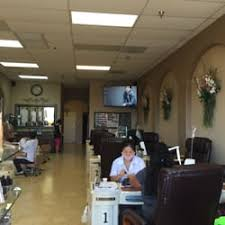 beauty calls nail salon and spa 19 reviews nail salons 6920