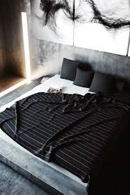 Fbecffbdbdfeeeebedroomsanctuaryinteriordesign Photosjpg - Guys bedroom designs