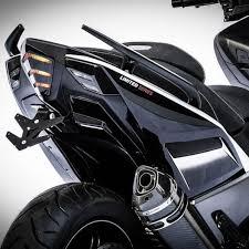 pedane t max 530 bcd design tmax 530 bcd design catalog