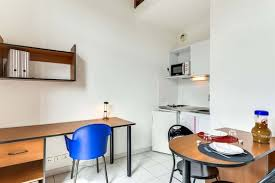 chambre etudiant aix 309 logement étudiant à aix en provence