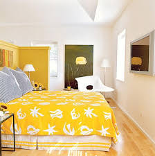 matching paint modern interior paint and home decor color matching tips