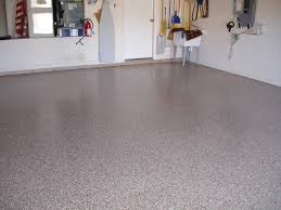 Rustoleum Garage Floor Coating Kit Instructions by Best Diy Garage Floor Coating Ideas