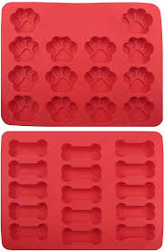 halloween cake molds best 25 silicone baking molds ideas on pinterest silicone