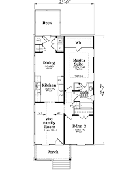7 bedroom floor plans 7 floor plans for tiny one bedroom homes with walk in closets
